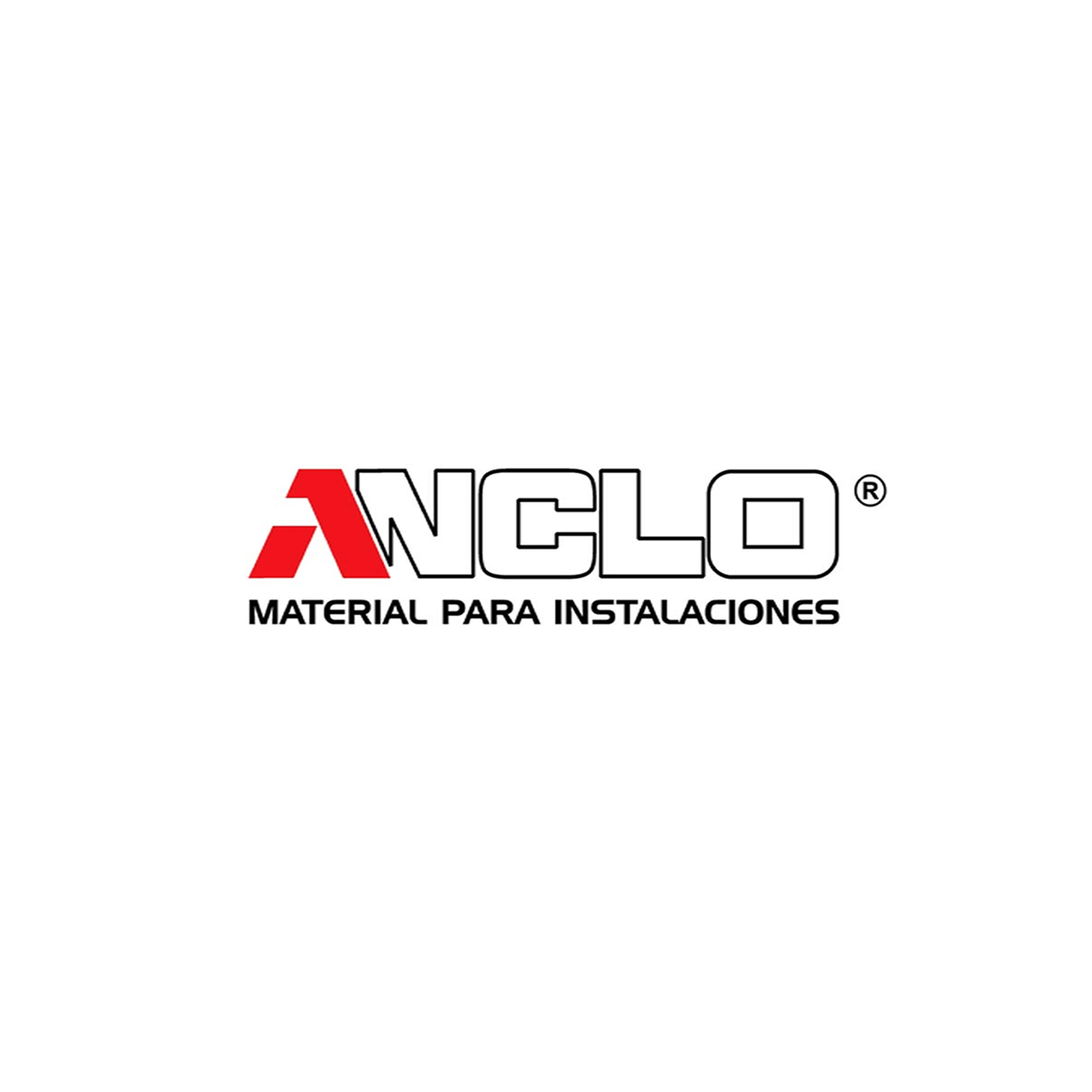 marca_anclo