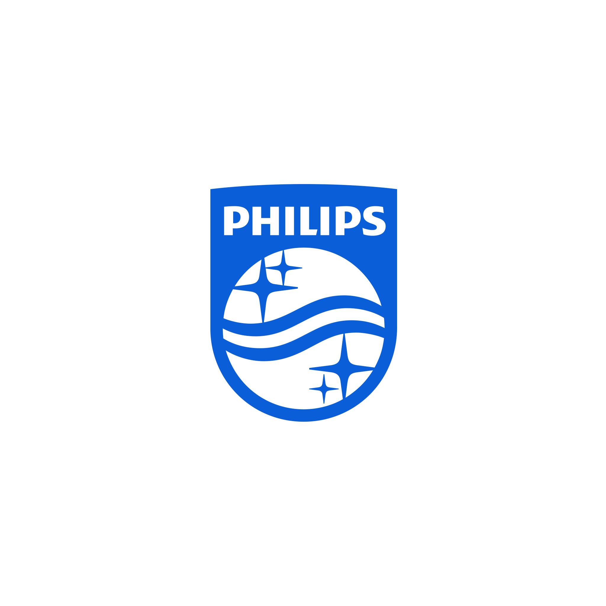 marca_philips