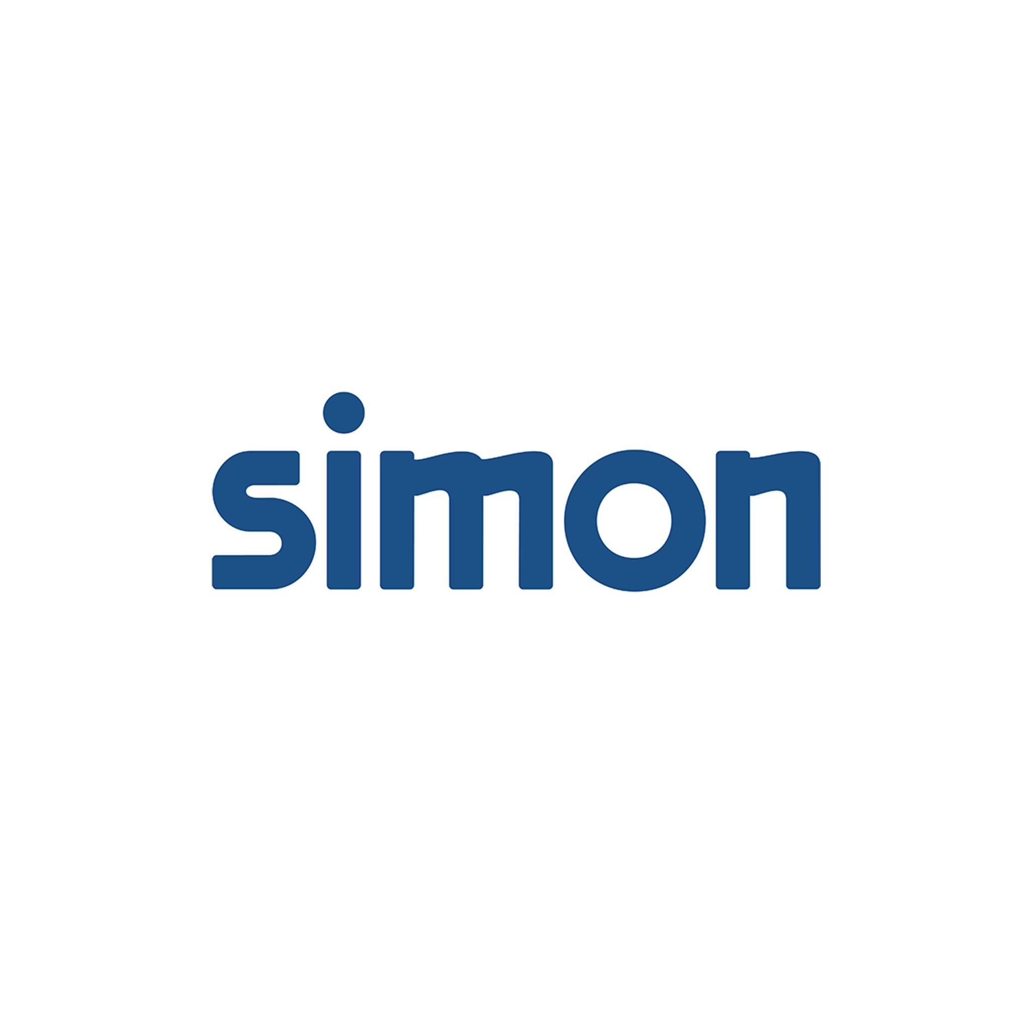 marca_simon