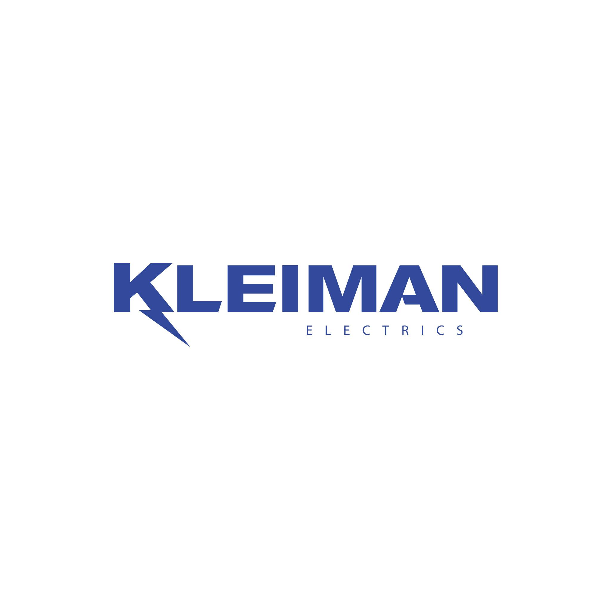 art_kleiman