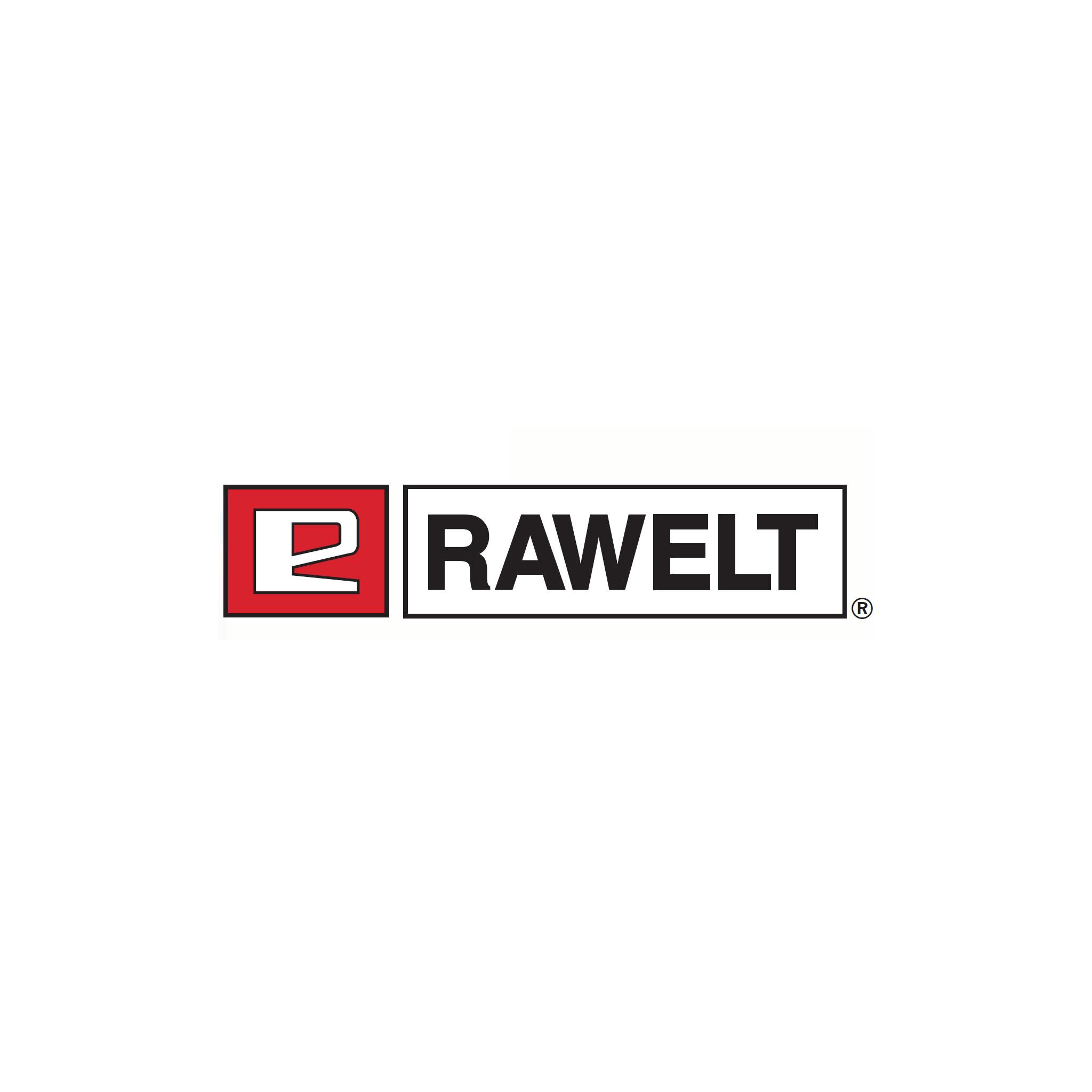 art_rawelt
