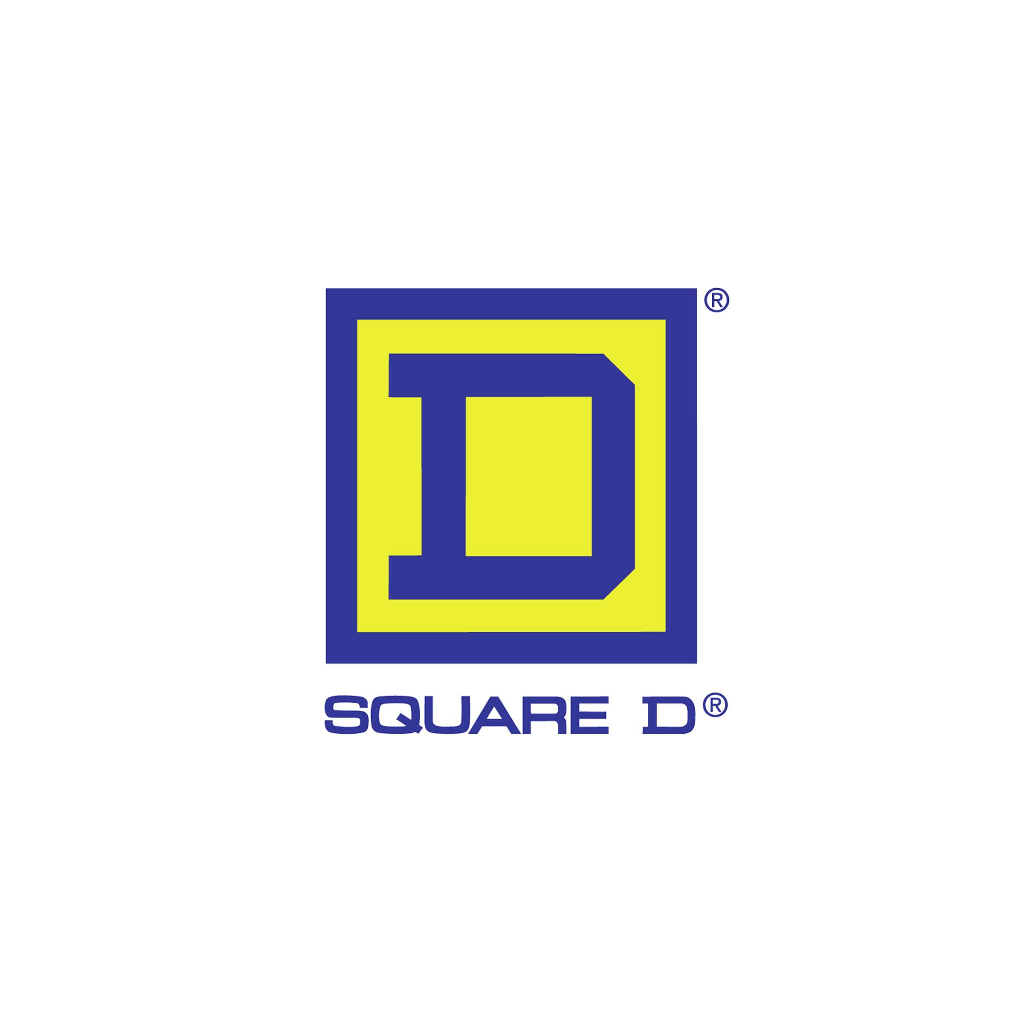 cen_square