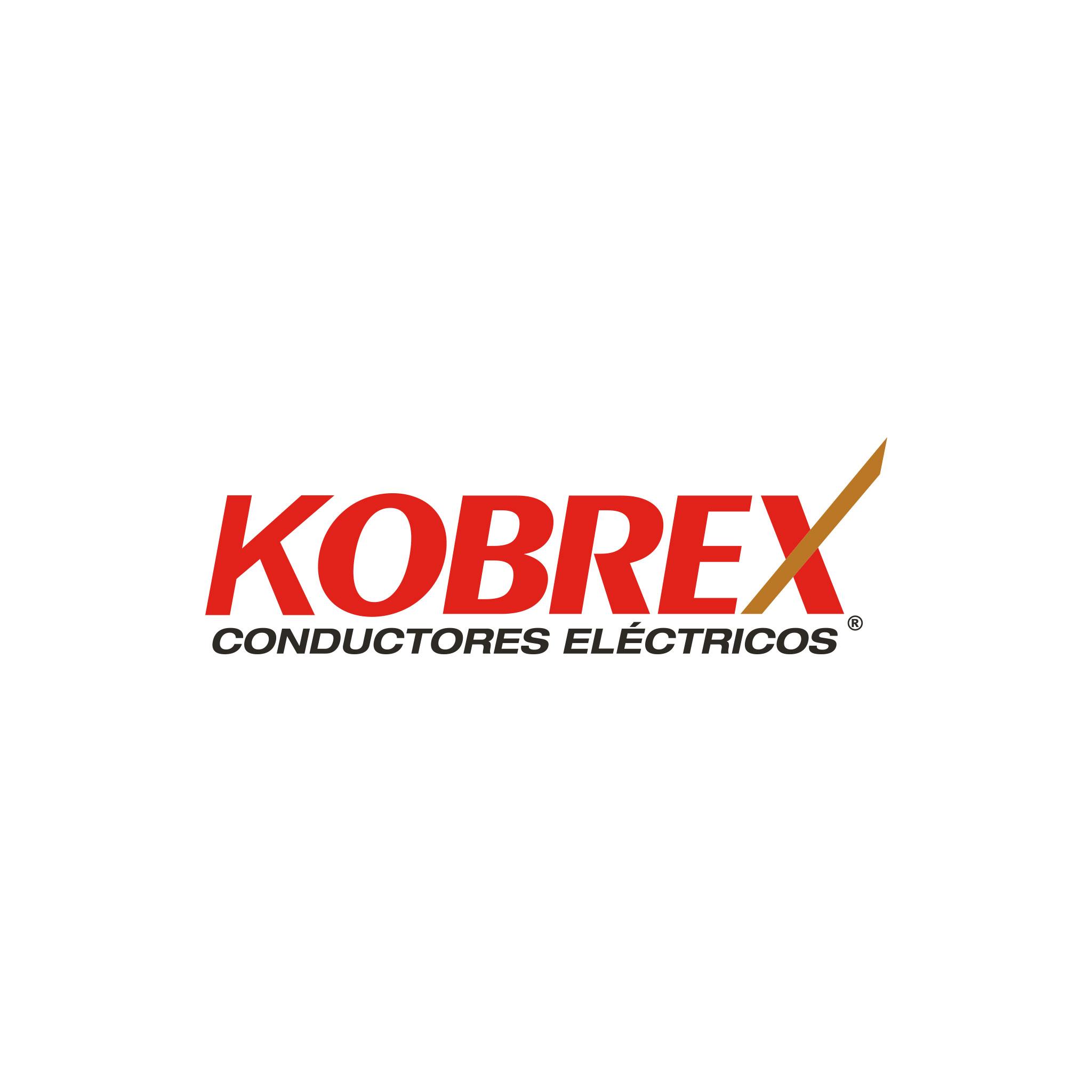 Kobrex