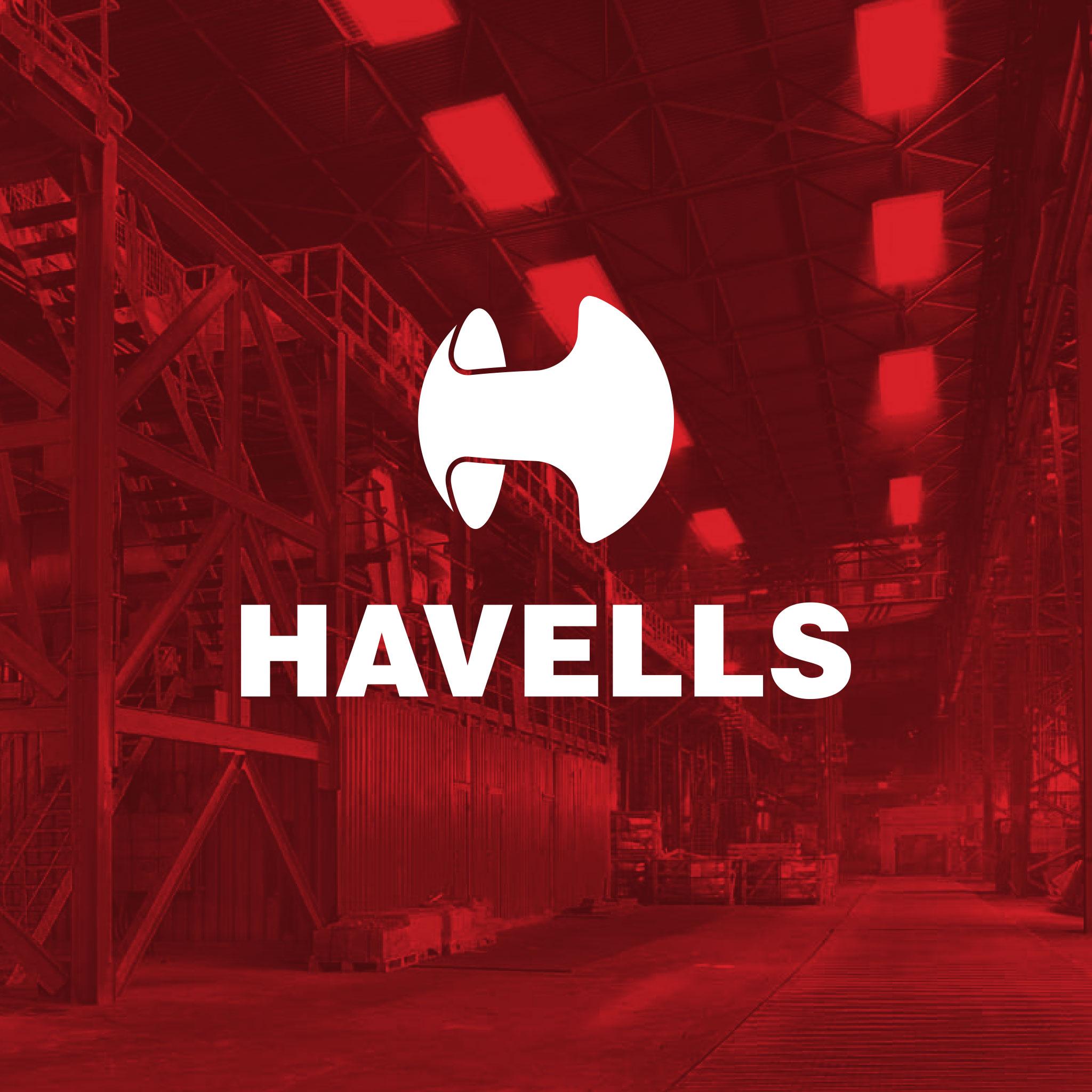 fet_havells