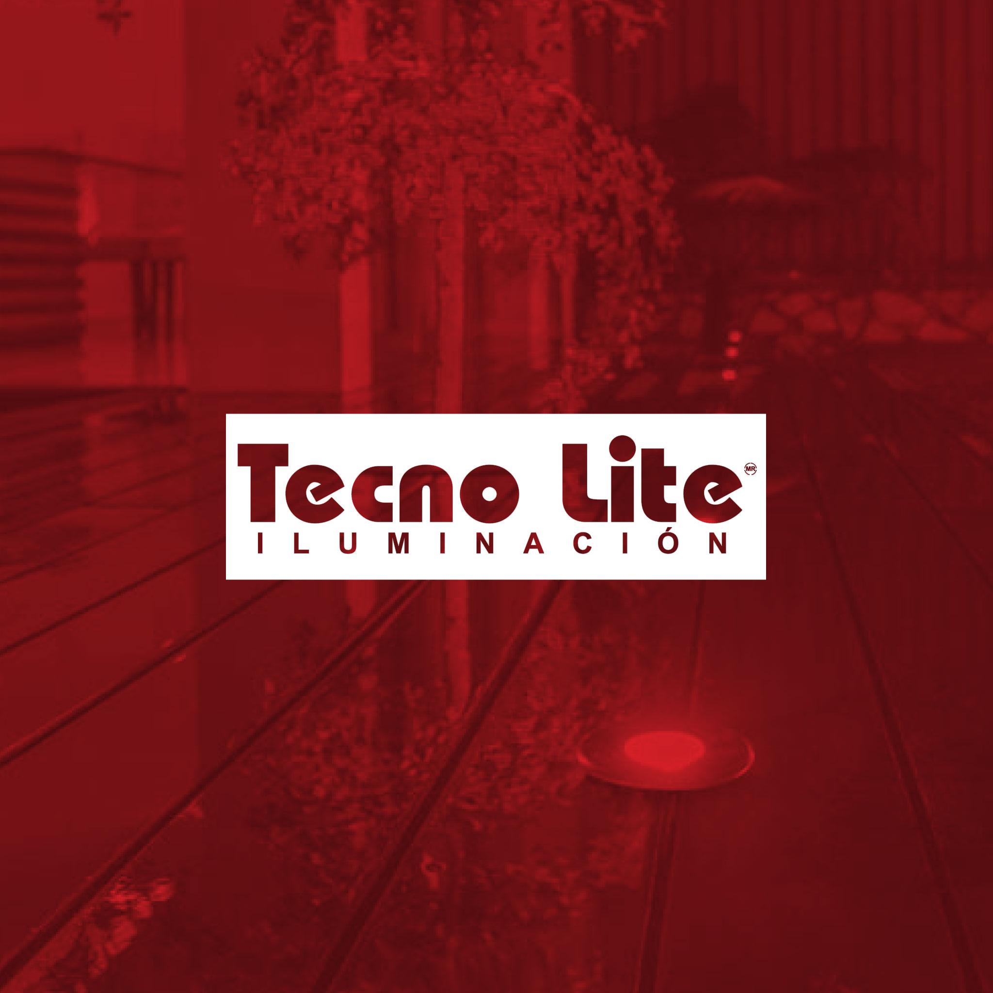 fet_tecnolite