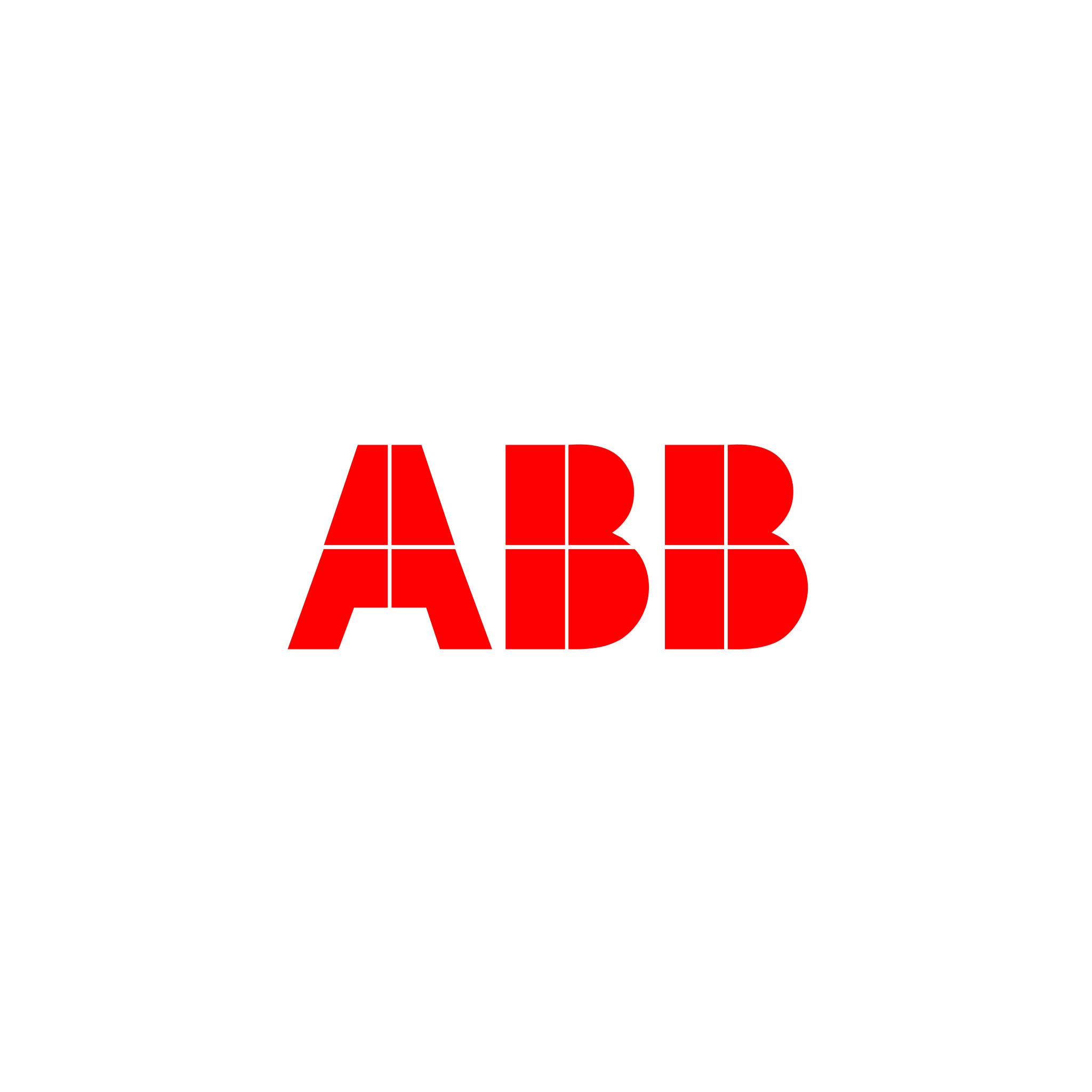 fij_abb