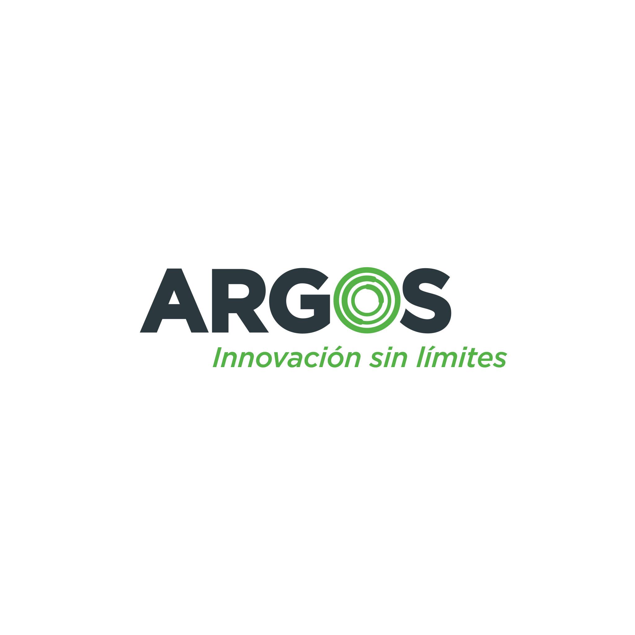 fij_argos