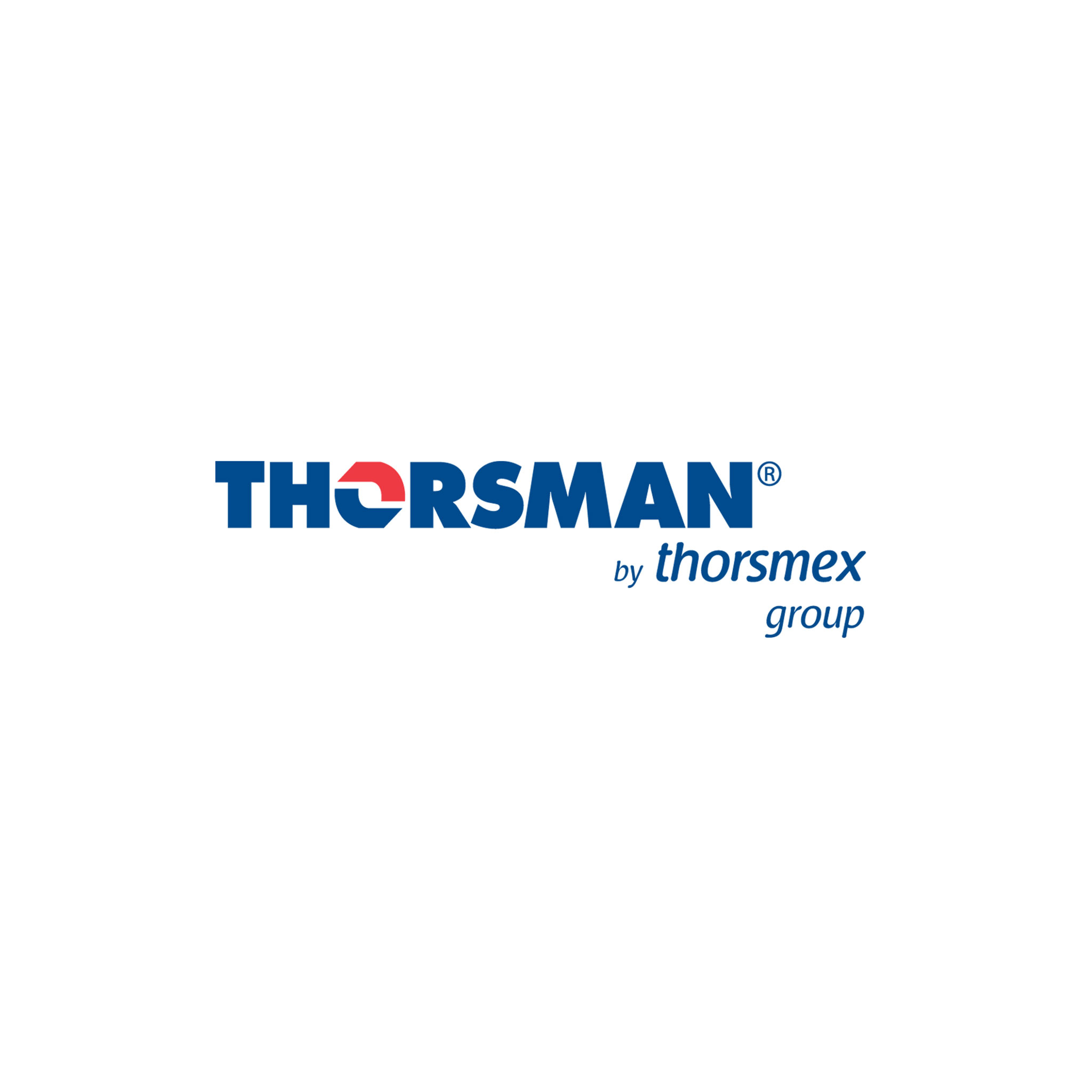 fij_thorsman