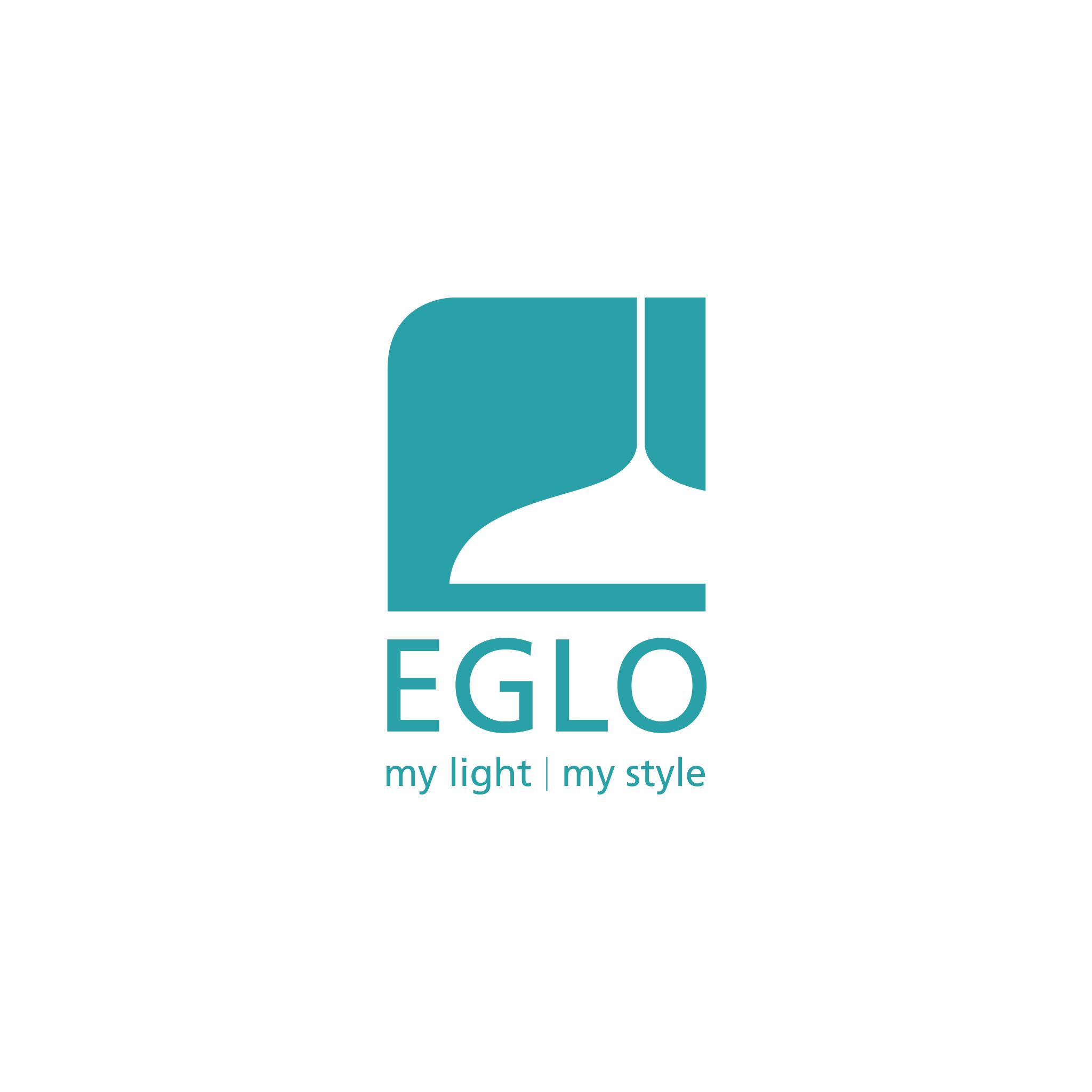 ilu_eglo