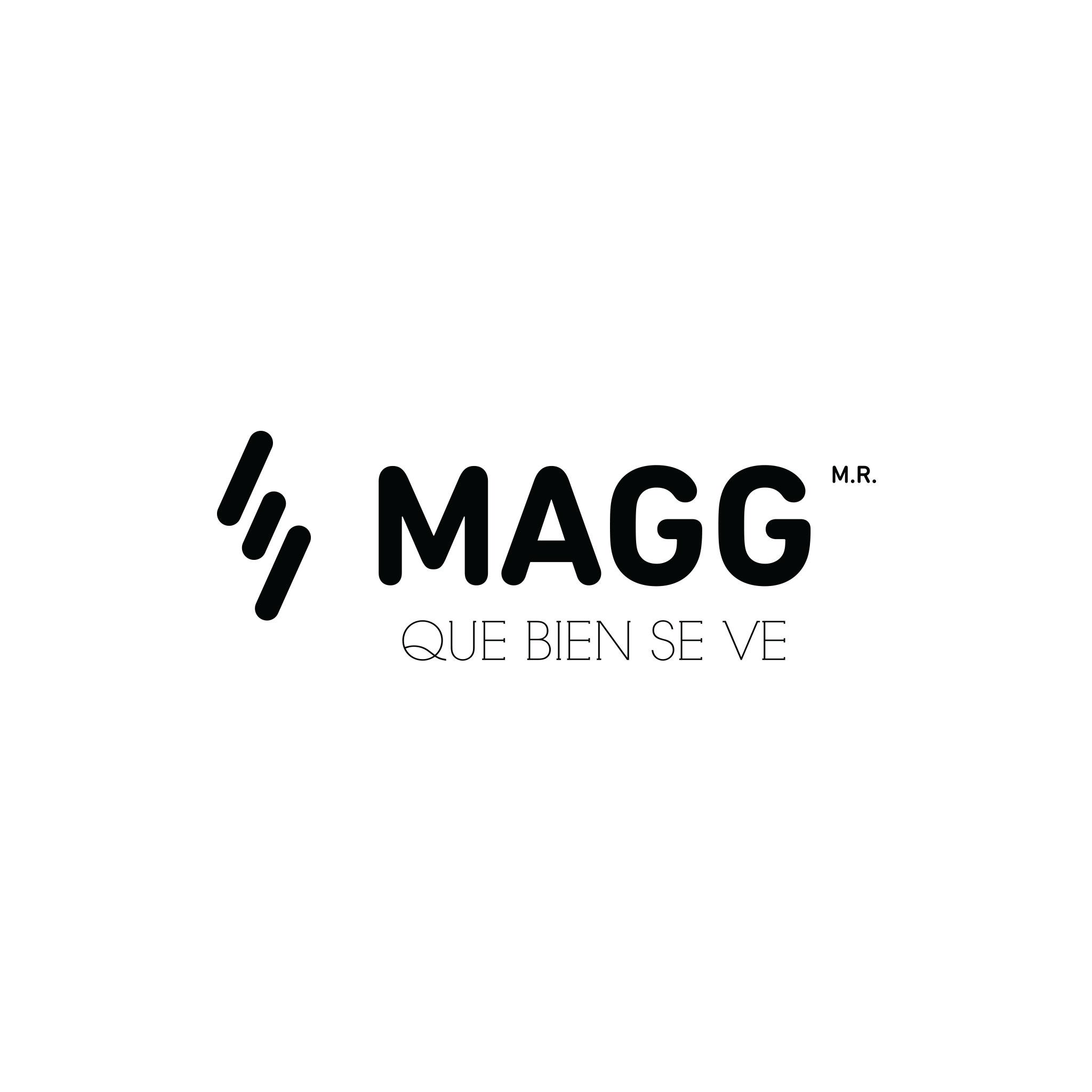 ilu_magg
