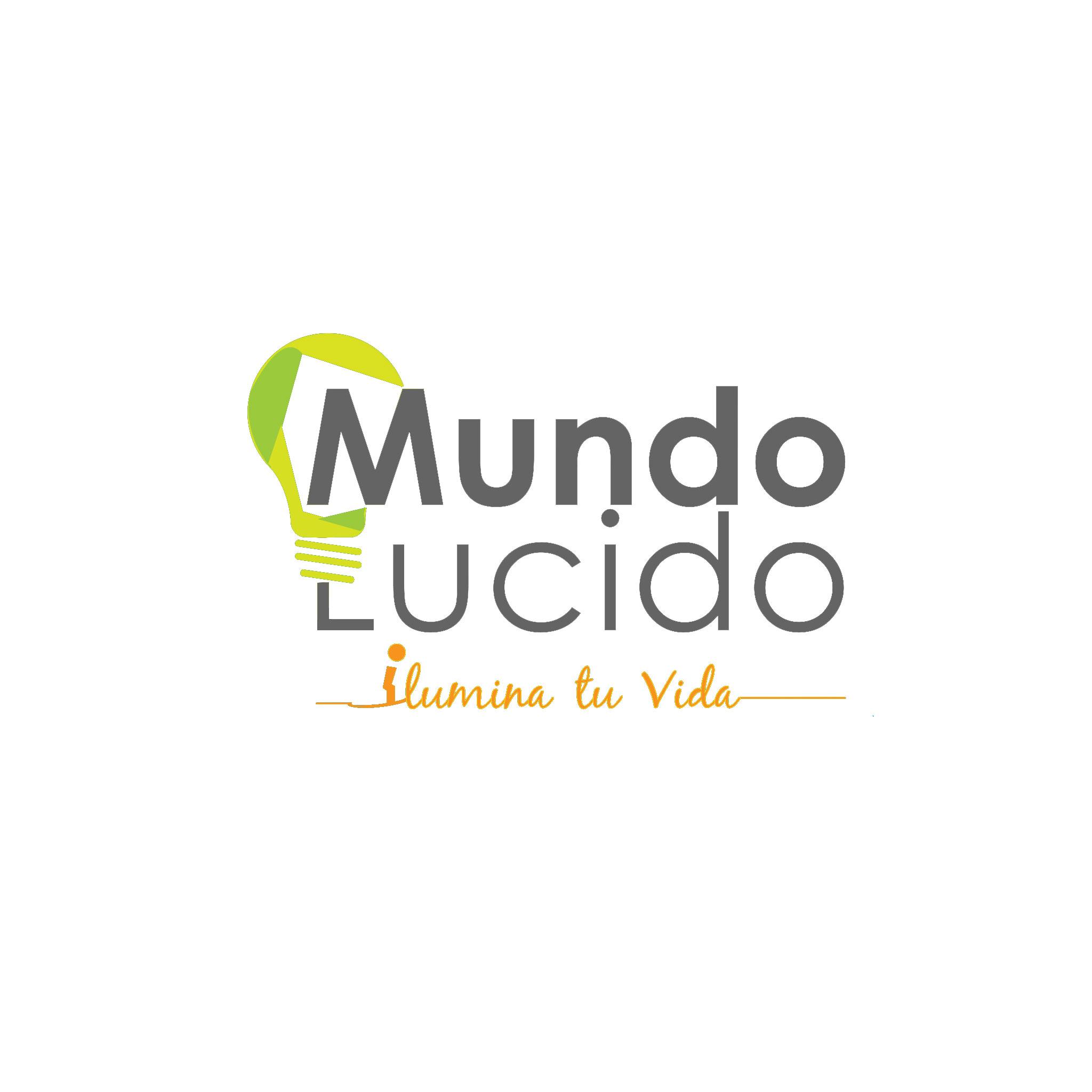 ilu_mundo