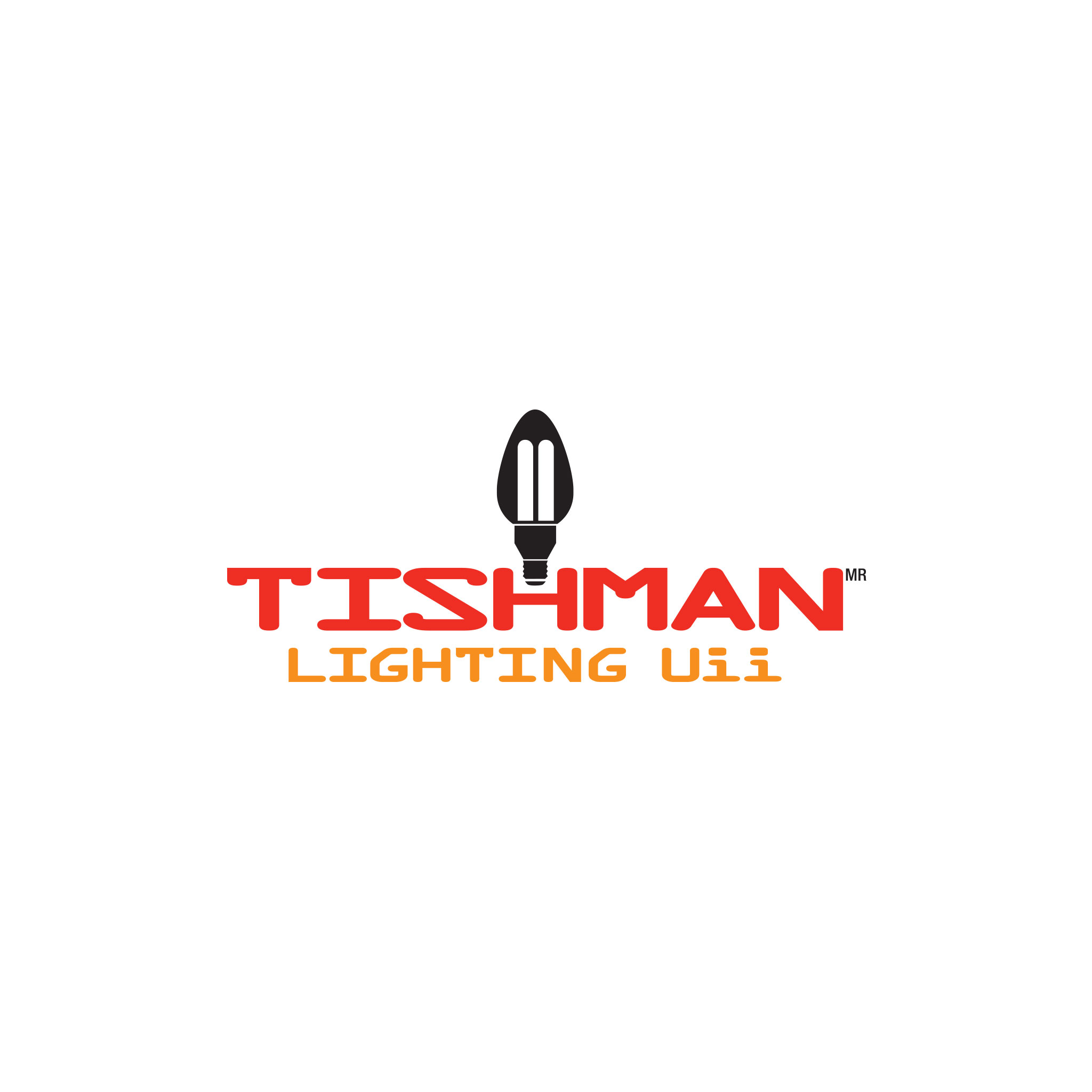 ilu_tishman